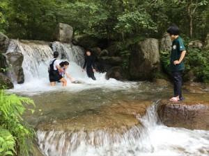 夏行事withRC_190817_0067_R